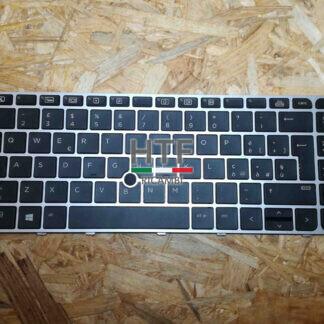 tastiera-hp-elitebook-755-g3-102-014N5LHA01