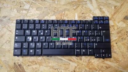 tastiera-hp-nx7400-413554-061