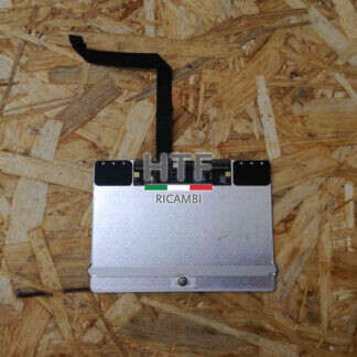 trackpad-apple-macbook-air-a1466-mid-2013