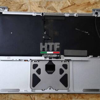 upper-case-Apple-MacBook-Pro-A1278-Mid-2009