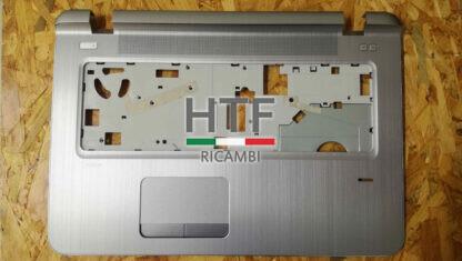 upper-case-hp-probook-640-840719-001