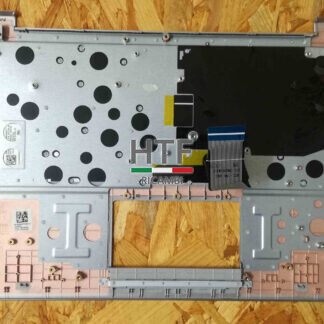 upper-case-lenovo-ideapad-ND140APL2