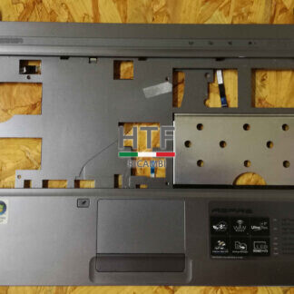 upper-case-speaker-acer-aspire-4810t-60mxqn2001