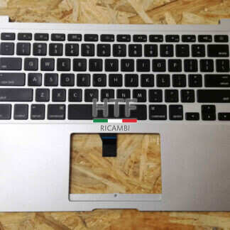 upper-case-tastiera-apple-macbook-air-a1466-early-2014-069-9397-d