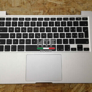 upper-case-tastiera-apple-macbook-pro-a1502-late-2013