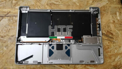 upper-case-tastiera-trackpad-macbook-pro-late-2008-a1286
